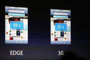 3g-vs-edge