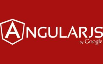 Angular JS: le «net» plus ultra du Javascript?