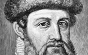 Gutenberg: un avenir radieux pour WordPress?