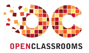 Logo_OpenClassrooms