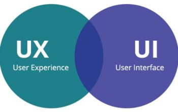 UX & UI : le couple infernal du webdesign ?