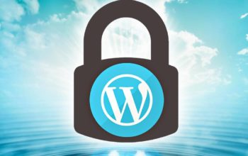 WordPress 3.5.2 : sécurité à bord !