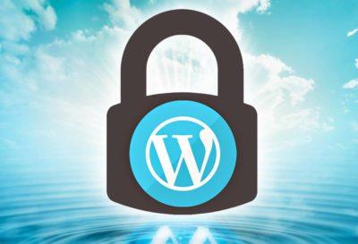 WordPress 3.5.2: sécurité à bord!