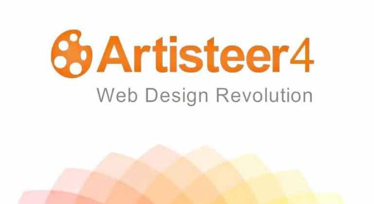 Artisteer pour <b>WordPress</b>