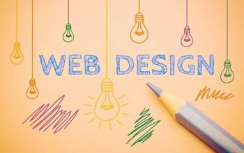 Quel visage pour le webdesign en 2015?
