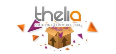 THELIA passe en version 1.5.2