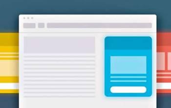 Conditional Widgets pour WordPress: vos widgets au doigt et à l'œil