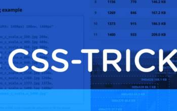 CSS-TRICKS : images responsives + WordPress