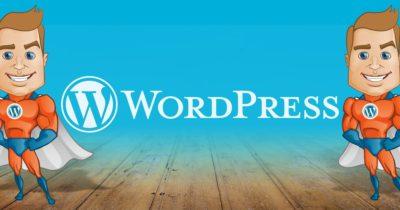 WordPress attaqué? Défendez-le!