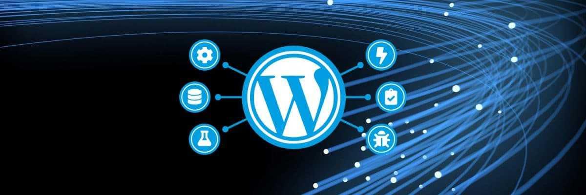 Désactiver les mises à jour automatiques WordPress