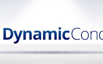 Dynamic Conditions pour Elementor : un indispensable avec ACF
