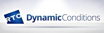 Dynamic Conditions pour Elementor: un indispensable avec ACF