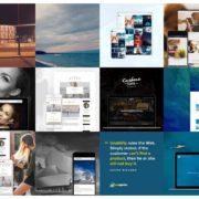 Galerie Instagram – Elements <b>Plus!</b>