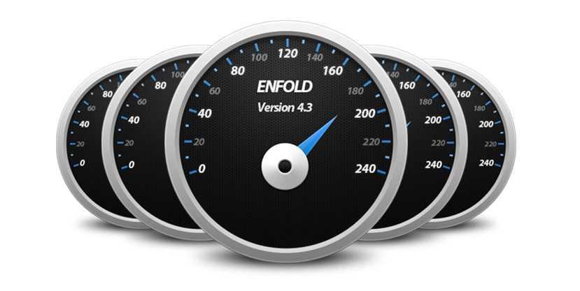 Nouvelle version majeure du thème Enfold pour WordPress