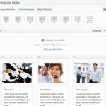 Thème Enfold WordPress