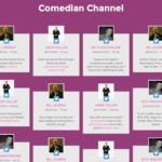 flow-flow-comedian-channel
