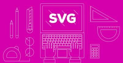 Responsive et SVG: mariage de raison