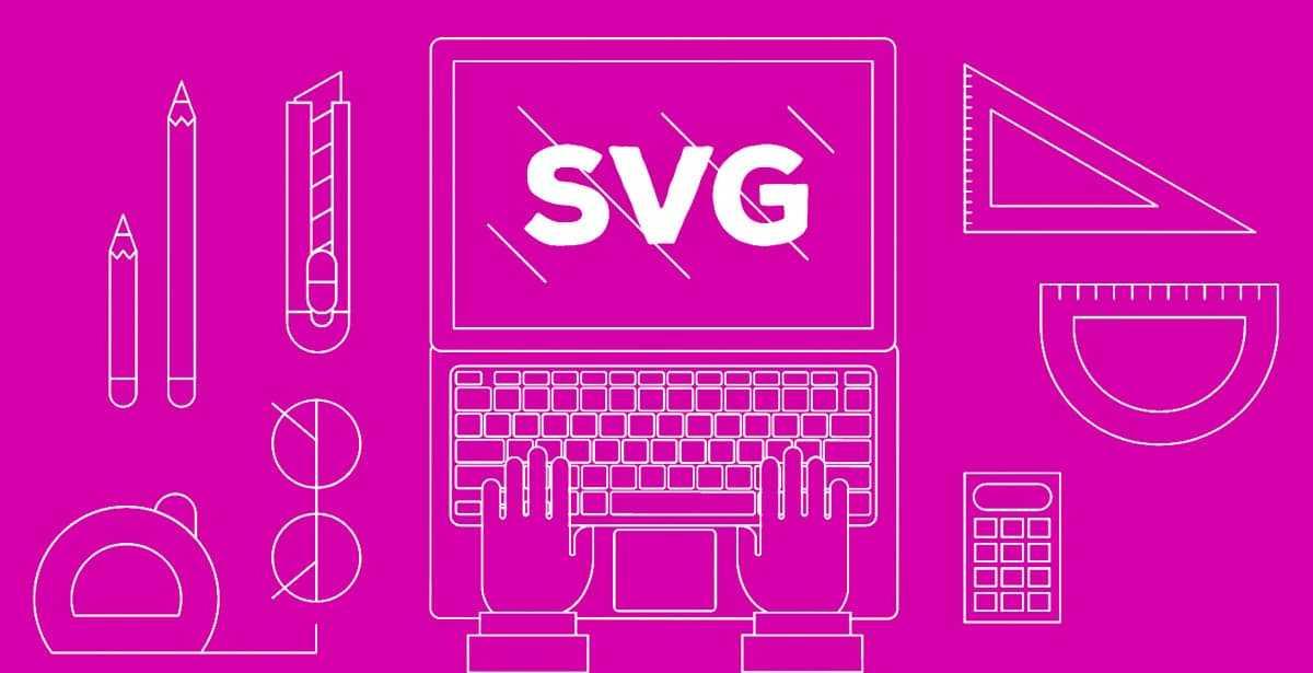 Le format SVG et le responsif design