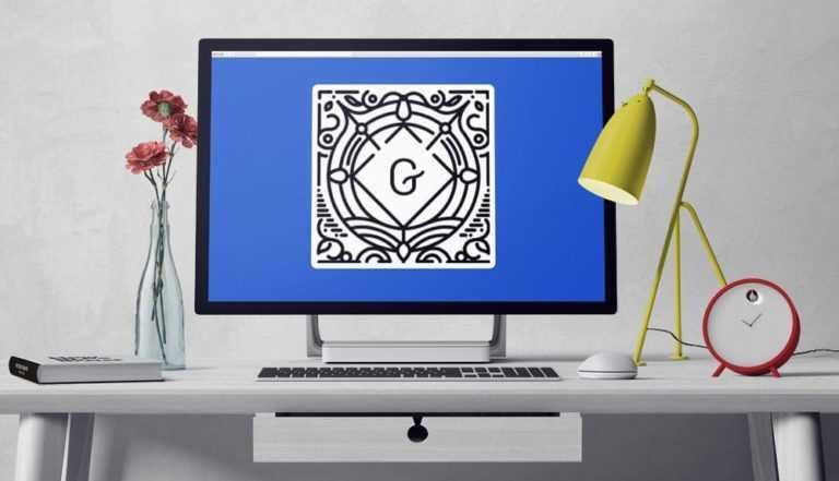 WordPress 5.0 avec Gutenberg