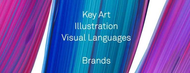 Pawel Nolbert : graphics letters