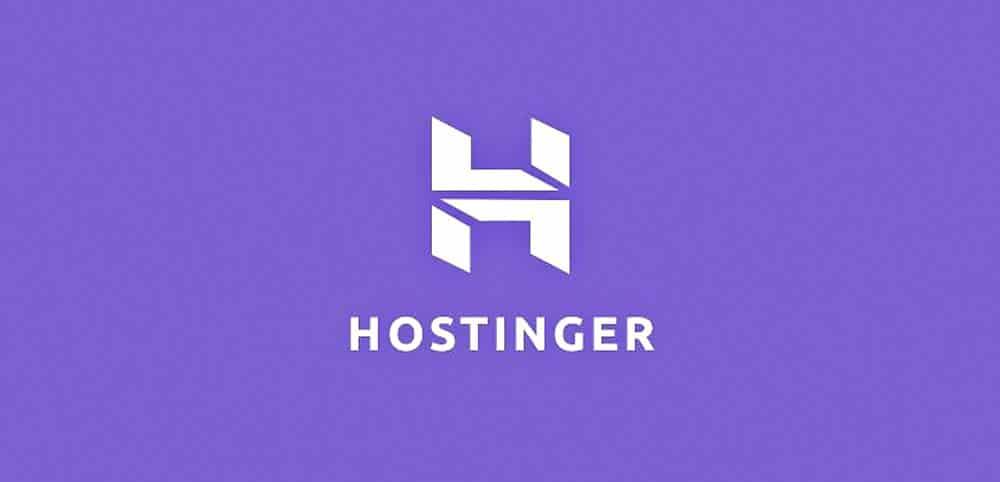 L'administration chez Hostinger passe à Bootstrap