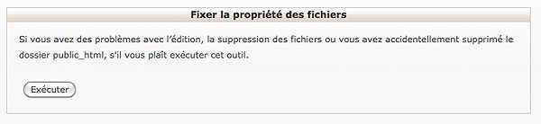hostinger_droits_fixer_02