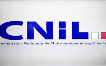 C.N.I.L. : qui méconnait les règles sur les données personnelles?