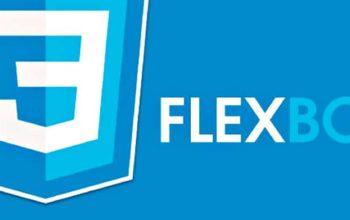 CSS3: la FlexBox
