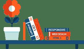 Les fonctionnalités de Websico