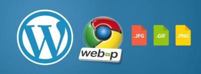 WebP : le bon format pour vos images web?