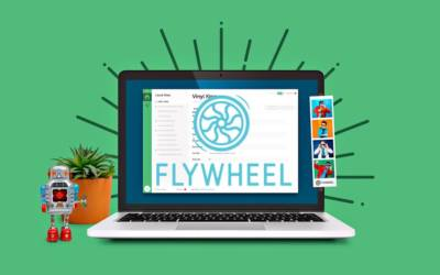 Local by FlyWheel : développez des sites WordPress en local très facilement