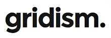 logo Gridism