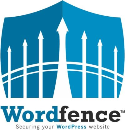 WordFence 6.3.0 : une nouvelle interface