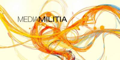 MediaMilitia : une mine de ressources graphiques gratuites