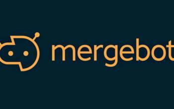 Mergebot: la boite à malice du développement WordPress