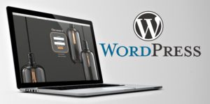 Modifier la page de connexion WordPress