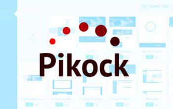 Pikock : l'Xpress du web ?