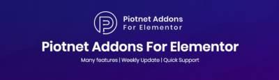 PAFE : la solution ultime pour vos formulaires avec Elementor!