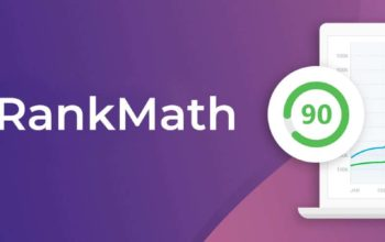 Rank Math SEO : une alternative plus que crédible à Yoast SEO