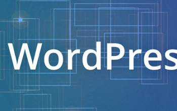 WordPress 4.6 : Release Candidate