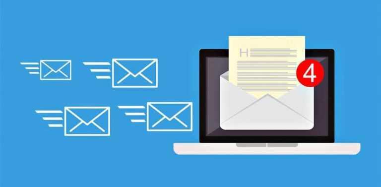 MailKitchen, MailJet et Campaign Monitor: des services en ligne pour <b>vos campagnes d'emailing</b>