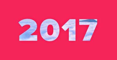 2017 : une grande année pour le page builder Elementor!