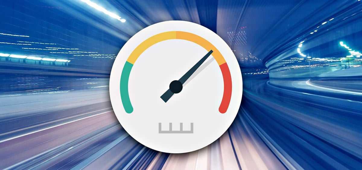 Google accélère le web