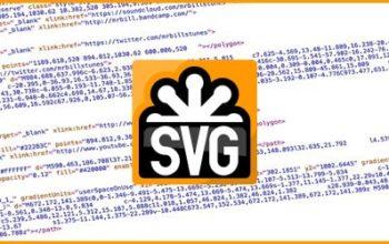 WordPress: il est temps de passer au SVG