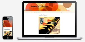 theme_twenty_thirteen