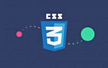 Transformations 2D avec CSS3
