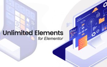 Unlimited Elements for Elementor : dépassez vos limites !