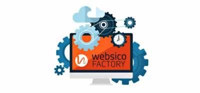 Plateformes siteweb: Websico passe au responsif pour 2015