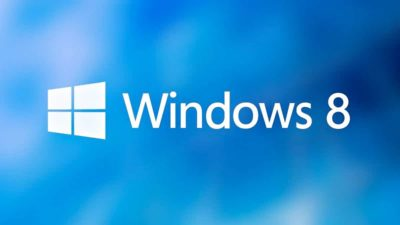 Windows 8 : le web revisité ?