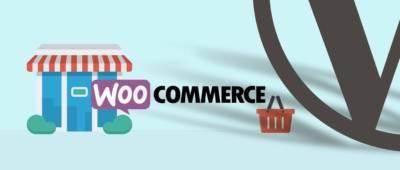 Woocommerce grandit dans l'ombre de WordPress